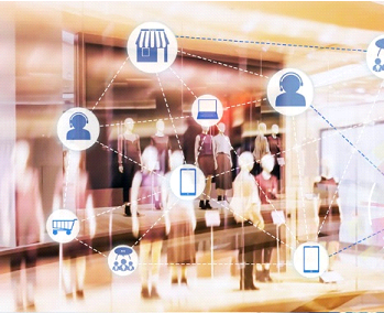 Big Data in Retail